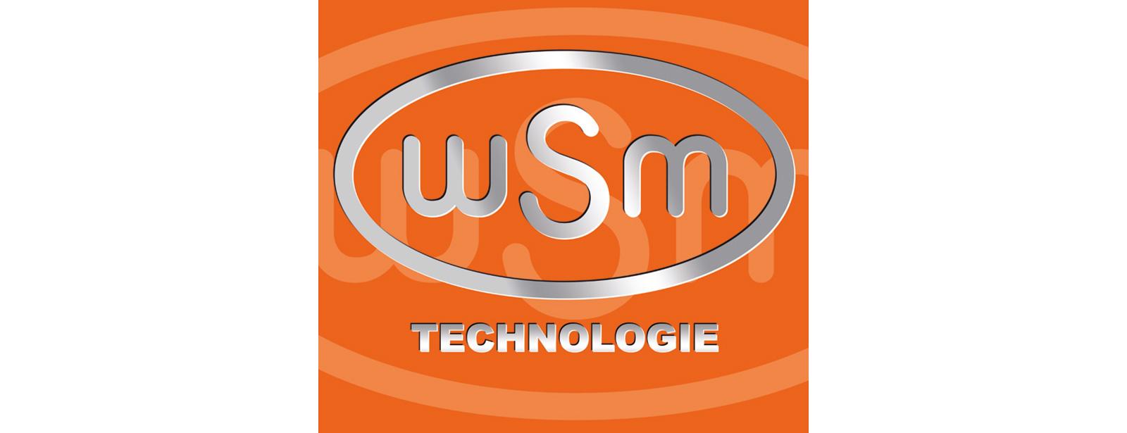 WSM Tachometerdienst GmbH