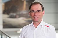 Rainer Schlotz